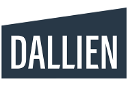 Dallien Biller Logo